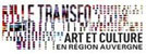 Le Transfo : art et culture